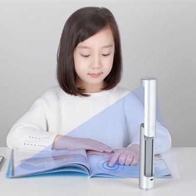 Xiaomi Lighten AI Translator H4