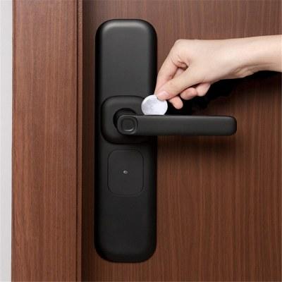 Xiaomi YOUJIA R1 Smart Unlock