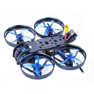 iFlight Cinebee 4K Racing Drone