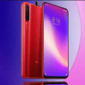 Xiaomi Redmi Q