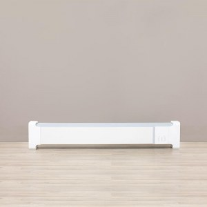 Xiaomi HS1 Lexiu Electric Heater