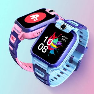 Xiaomi Xiaoxun Y1 Kids Smart Watch