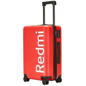 Xiaomi Redmi 20 inch Travel Suitcase