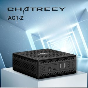 Chatreey AC1-Z