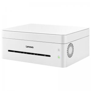 Lenovo M7268