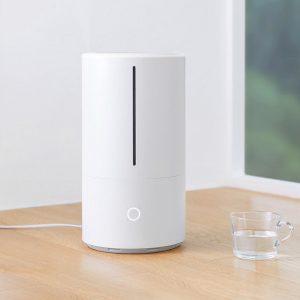 XIAOMI Mijia 4.5L Smart Air Purifier