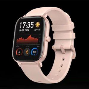 AMAZFIT Sport Smartwatch 3