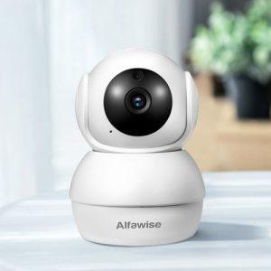 ALFAWISE N816