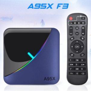 A95X F3