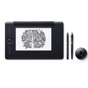XIAOMI YOUPIN PTH-660/K Intuos Pro