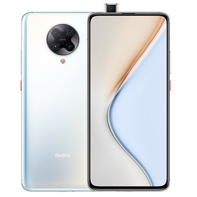 Redmi K40 Pro Review: specifications, price, features - Priceboon.com