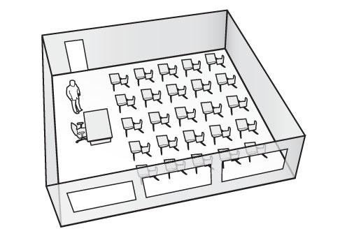Air Terminal Units Air Handling Unit Wiring Diagram ~ Odicis