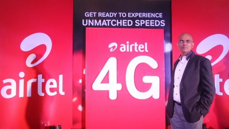Jio Effect: Airtel Providing 1GB Data Per Day Under Rs 293 & Rs 449 Plans (See How To Activate)
