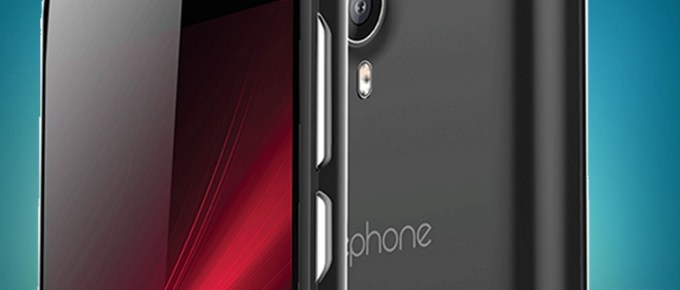 Lephone W2 Price In India