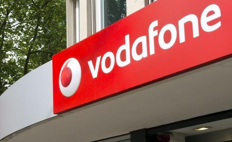 Vodafone 244 Plan Details