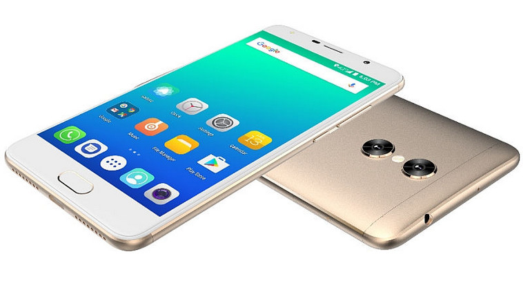 Micromax Evok Dual Note Price In India Specifications Buy Online From Flipkart