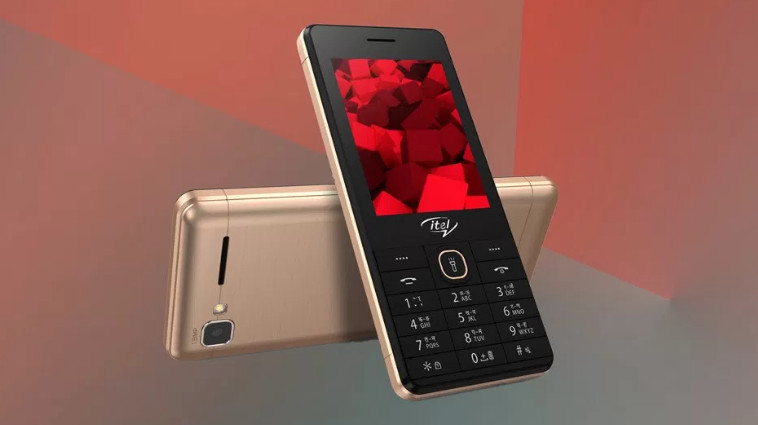 JioPhoneEffect: Vodafone Offering Flat Rs 900 Cashback With Select Itel Feature Phones