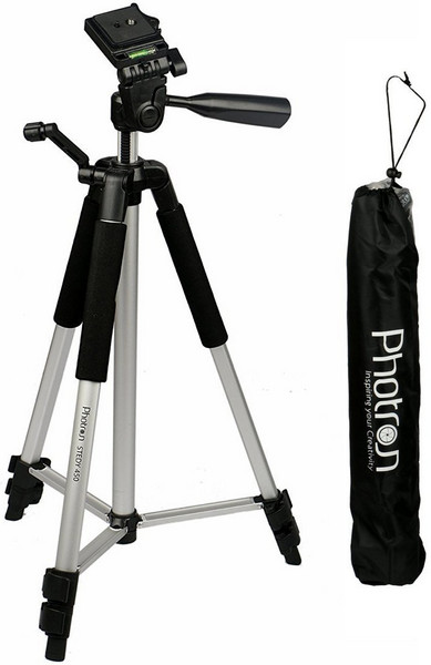 Photron Stedy 450 Best Tripods Under 1000 Rupees