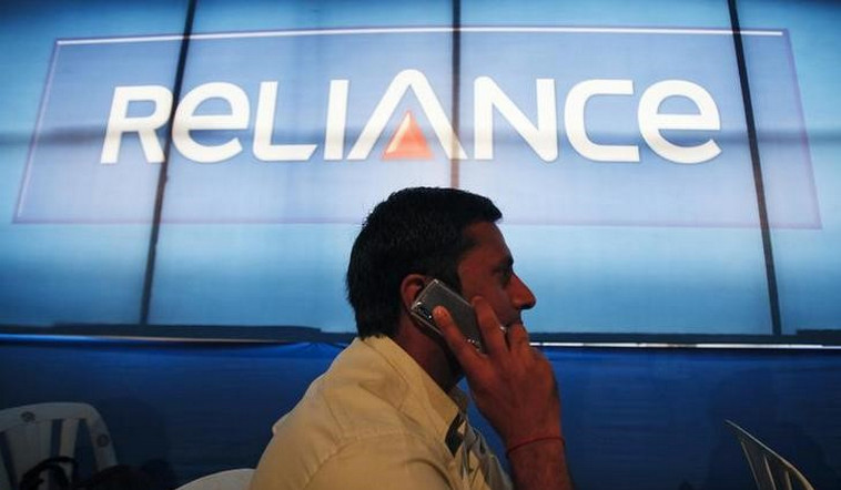 Reliance 147 Plan Details Recharge
