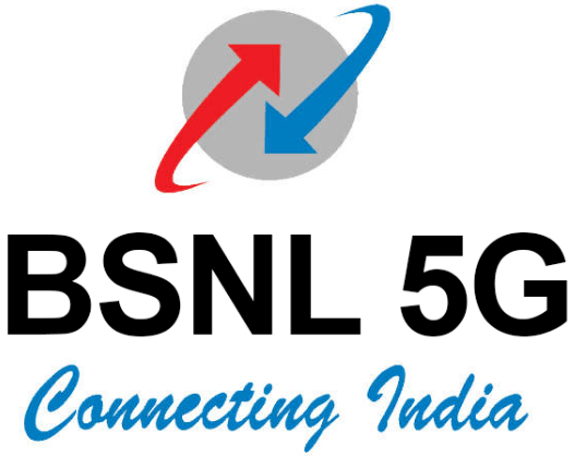 BSNL 5G Launch Date In India Plan Speed Offers Price Sim Card