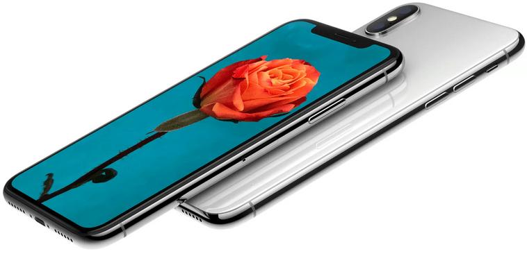 iPhone X Pre Order India Flipkart Amazon