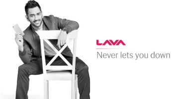 Now You Can Return New Lava Phones Within 30 Days And Get Your Money Back If Not Satisfied