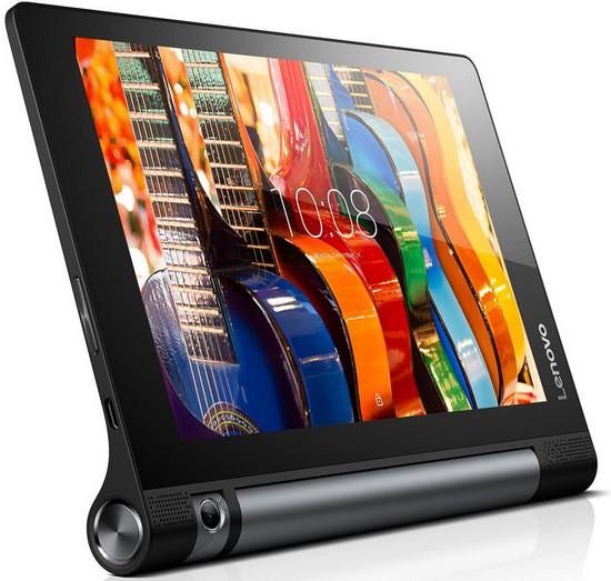 Lenovo Yoga Tab 3 Discount Offer Amazon
