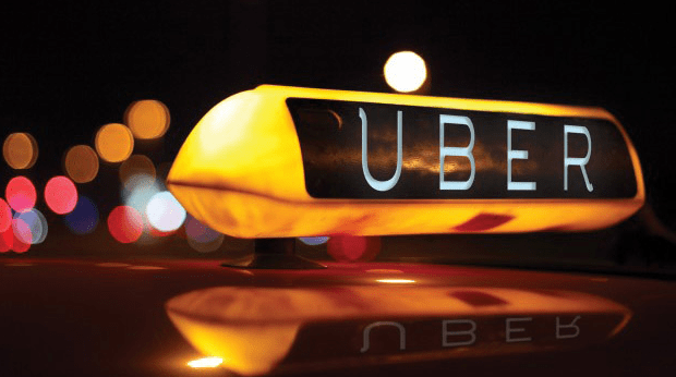Uber Free Ride Offer: Pool & Win 30 Free UberPool Rides (Chandigarh)