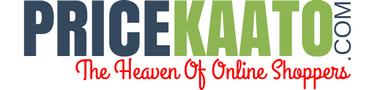 PriceKaato New Logo