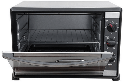 Morphy Richards OTG Oven