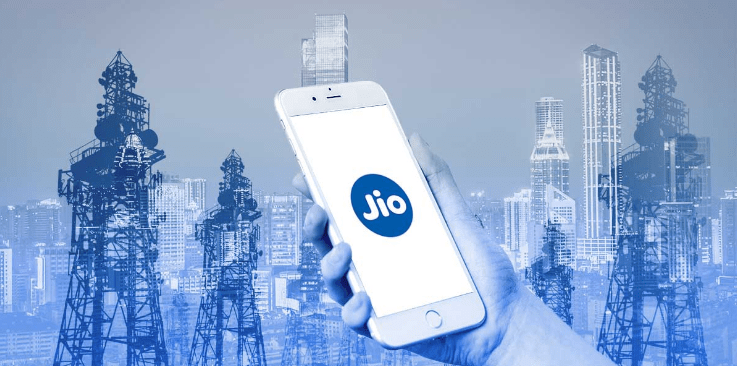 The Whole Story Of Reliance Jio From The Beginning