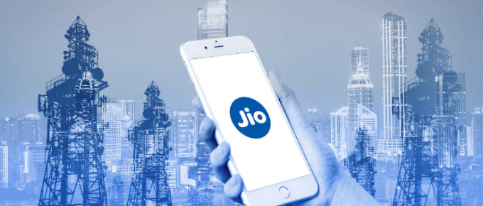 The Whole Story Of Reliance Jio From Beginning