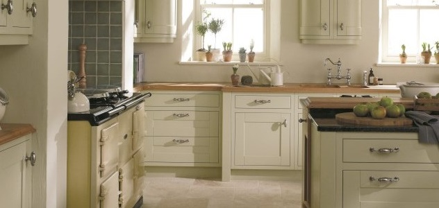 Green Olive And Sage Kitchens Price Kitchens