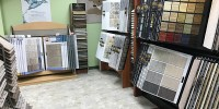 Priceless Carpet One Floor & Home | Baltimore Maryland Rug ...