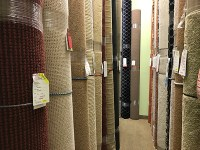 Carpet Remnant Showroom Baltimore Maryland Discount Carpet ...