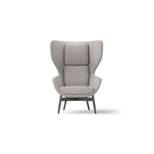 Products  Furniture Seating  More  Price Modern