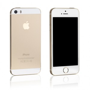 Apple Iphone 5s Price In Egypt Compare Prices