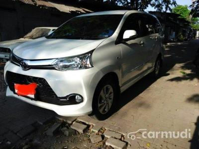 grand new avanza veloz 1.3 is the camry all wheel drive harga 2015 toyota 1 3 manual
