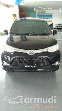 harga grand new veloz 1.3 2015 toyota yaris trd 2018 avanza 1 3 pricenia com