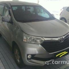 Grand New Avanza G 1.3 Stop Lamp Led Veloz Harga 2016 Toyota 1 3 Mt Pricenia Com