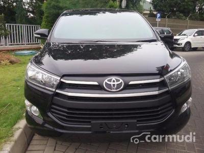 pajak all new kijang innova 2016 yaris trd sportivo 2014 harga toyota 2.4 g diesel mobil ...