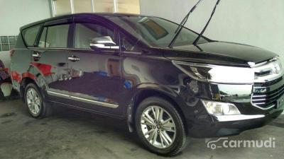 all new kijang innova q diesel toyota camry indonesia harga 2016 a t pricenia com