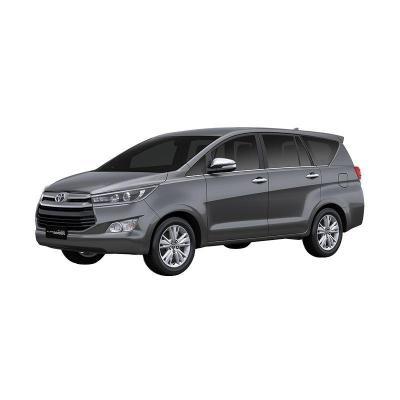 harga all new kijang innova q pilihan warna grand avanza 2018 toyota 2 4 mt dark grey mobil diesel 0 at bensin