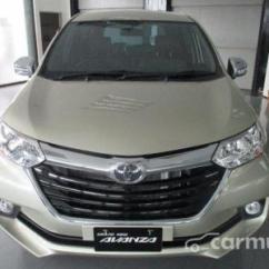 Grand New Avanza Type G 1.3 Hitam Harga 2016 Toyota 1 3 Mt Pricenia Com 2015