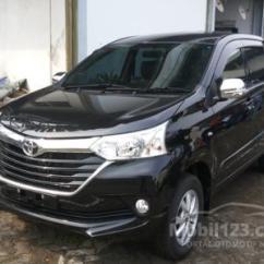 Grand New Veloz 1.3 Mt Harga Avanza 2016 Bekas Toyota G 1 3 Tdp 40jtan Pesan Sekarang Juga