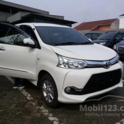 Grand New Veloz 1.3 Mt Ukuran Ban All Kijang Innova Harga Toyota Avanza 1 3 Tdp Hanya 42jtan Saja Pesan Sekarang Juga
