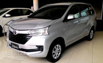 cicilan grand new avanza pajak mobil 2016 harga hanya dp 13 juta dapat toyota 2015 bersahabat banyak bonus accesories