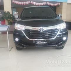 Grand New Veloz 1300 Cutting Sticker Avanza Harga Promo Dp Murah Toyota G 1 300 Hitam Car Cash N Kredit