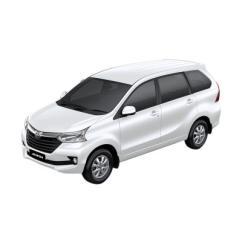 Grand New Avanza 1.3 E Std All Agya Trd 2017 Harga Toyota 1 3 M T Mobil White Pricenia Com