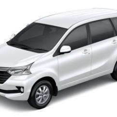 Grand New Veloz 1.3 2016 Modif Avanza Harga Toyota 1 3 G M T Mobil White Pricenia Com